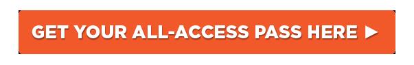 accespass