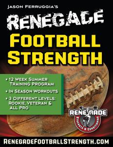RenegadeFotballStrength FLAT (1)
